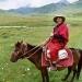 Khenpo in Tibet