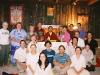 Chagme Rinpoche Teaching