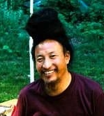 Drupon Rinchen Dorje copy 2