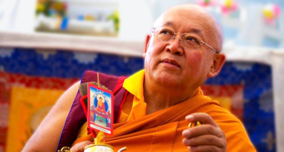 HH_Chetsang_Rinpoche